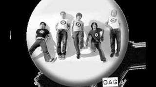 Watch Oag Disposable Garbage video