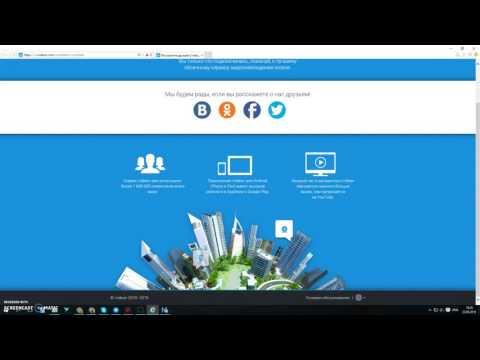 Microsoft Windows Server CAL 2016 - лицензии для