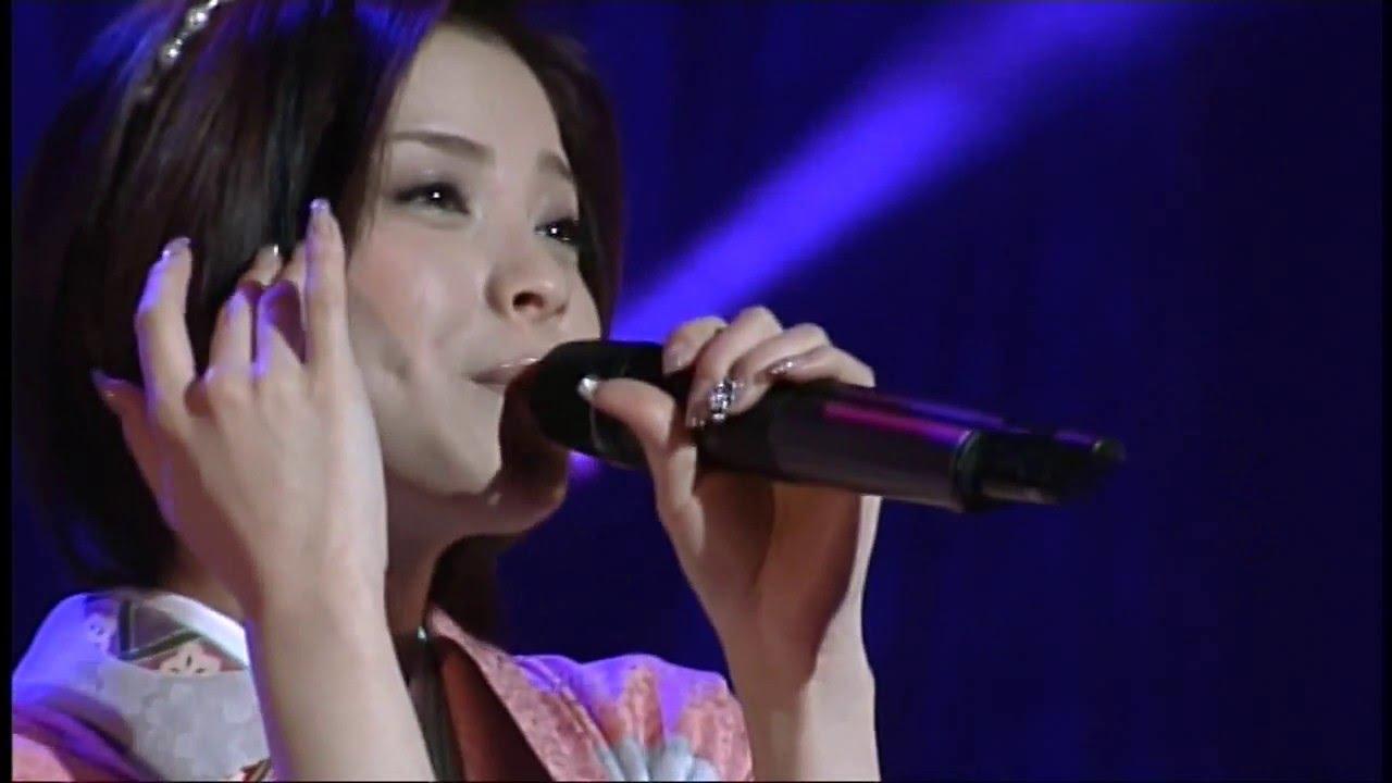 亜弥 dearest 松浦