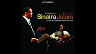 Jobim & Sinatra - Baubles, Bangles and Beads