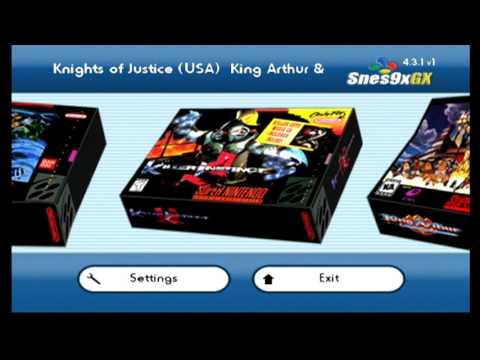 Super Nintendo Snes Lista Completa De Juegos Catalogo
