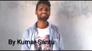 Download Lagu Main phir bhi tumko chahunga  Arijit singh kumar santu half girlfriend . MP3