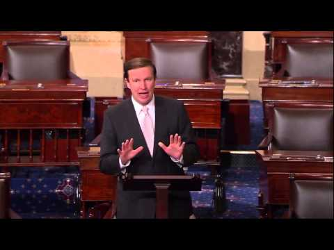 "US Senator Warns that the Federal Govt is About to Declare ""International Martial Law"""