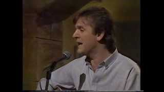 "Ralph McTell - ""Mr Connaughton"""
