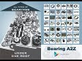Bearing A2z ( Android app )@Alpa Agencies-Authorised Wholesale Bearing Supplier and Dealer , Chennai