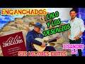 Gambar cover ENGANCHADOS CACHACA -LALO Y LOS DESCALZOS♫ LISANDRO DJ♫