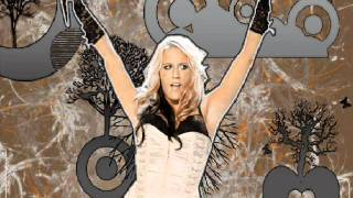 Download my 4 favorite songs of Cascada - HD MP3 song and Music Video