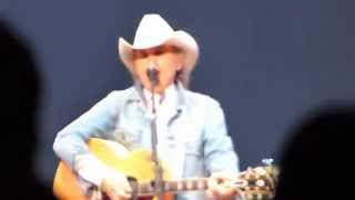 Dwight Yoakam - This Drinkin