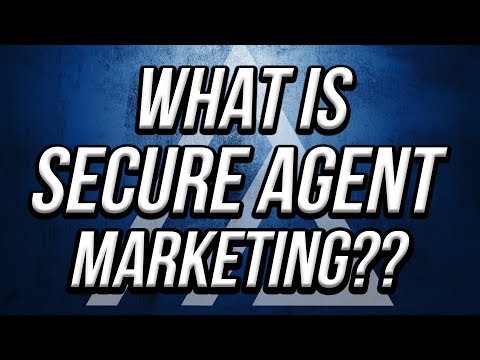 what-is-secure-agent-marketing?