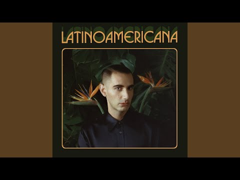 Latinoamericana Mp3