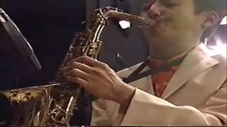 Masahiro Andoh - G Hirotaka Izumi - P Hiroyuki Noritake - Drum Mits...
