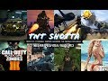 TNT_SHOTTA's Live PS4 - GTA V - GETTING $$$$$