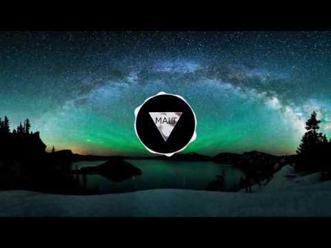 Pyramid - Cole's Memories (MΔlT Remake)