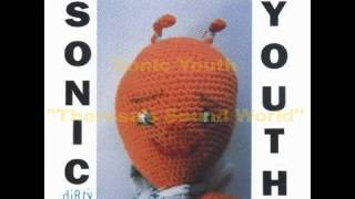 "Sonic Youth - ""theresa"