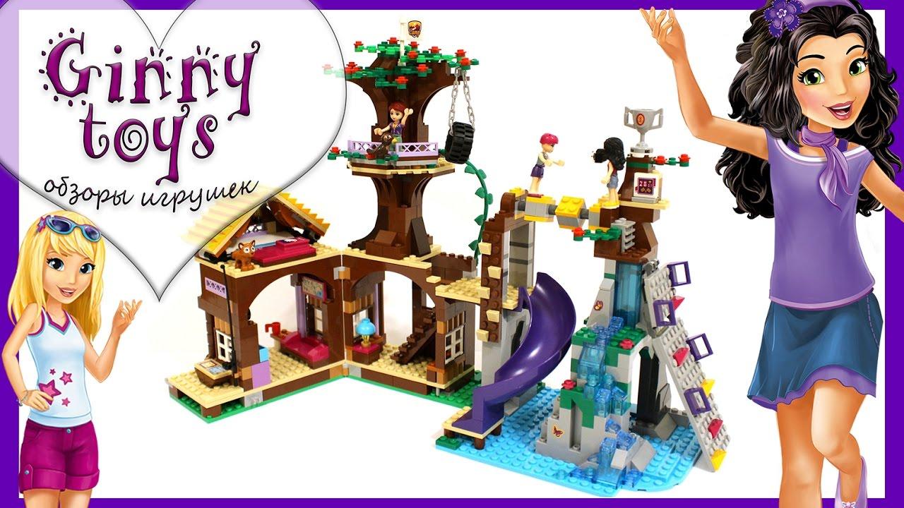 Купить лего френдс недорого можно на сайте, качественный оригинальный конструктор lego friends с. Лего 41332 передвижная творческая мастерская эммы lego friends. Лего 41339 дом на колесах мии lego friends.
