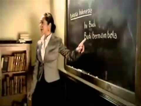 YouTube   ฮาๆ เมื่อนักเตะแมนยูมาเรียนหนังสือ