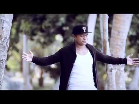 NONA JANG MARA (Official Music Video) - ROY TUHUMURY