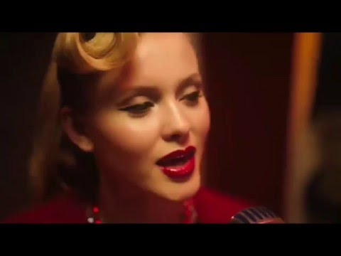 Zara Larsson  Lush Life  Country Version  Play with pop