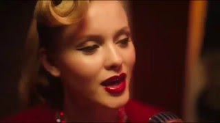 Download Zara Larsson - Lush Life - Country Version (Official