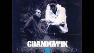Grammatik - Pod Presj