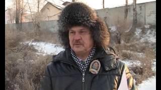 видео Российские железные дороги проведут акцию