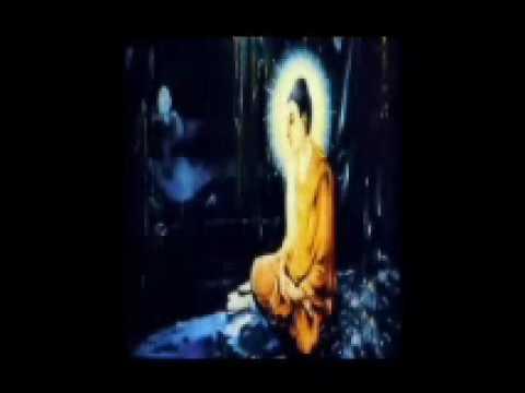 Vì sao Chùa Phật Quang 1.wmv