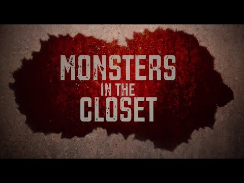 Download Monsters in the Closet - A History of LGBT Representation in Horror Cinema (Video essay)
