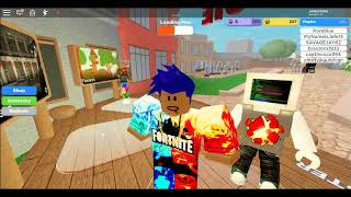 roblox Detective unlucky but found a code:ANT and got to 1500 coins