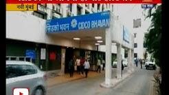 Navi Mumbai   Residents And Land Free From Cidco