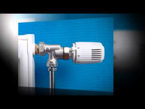 Plumbing And Heating - Phoenix Property Maintenance
