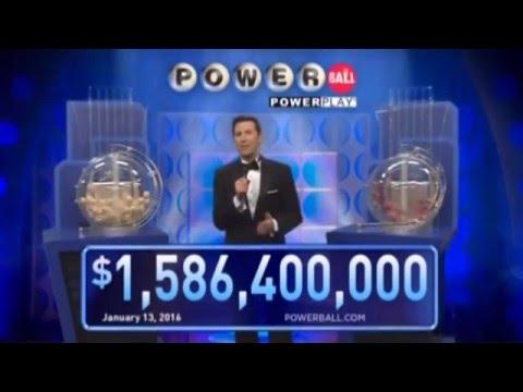 Полтора миллиарда долларов!