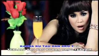Video Emi Purnamasari   Sendiri Lagi download MP3, 3GP, MP4, WEBM, AVI, FLV Oktober 2017