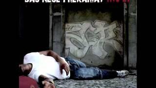 DNP - Kollabo feat. Weekend, Illoyal & Audiomax