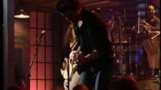 Lindsey Buckingham ~ Go Your Own Way ~ Live 1992