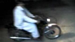 AamiR Bikersss