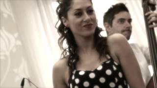 Musica BossaNova Matrimonio in Campania [,Salerno,Napoli,Sorrento,Ravello & Amalfi Coast,Roma ]
