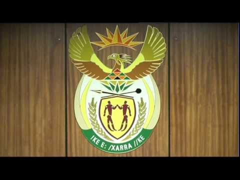 Oscar Pistorius Trial: Monday 30 June 2014, Session 4