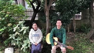 ハンバート ハンバート - 庭Tubeシーズン2 vol.4