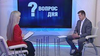 Как с умом купить жилье в Хакасии: Денис Харченко - в