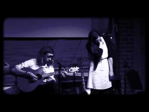 JOSIENNE CLARKE & BEN WALKER - One Light Is Gone