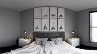 360_habitacion_Deptos_HIMA_Arquitectos