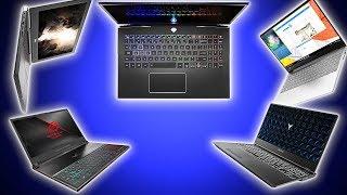 Quel PC Portable Acheter?