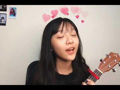 3 Composers - Bangun Cinta Cover By Misellia Ikwan