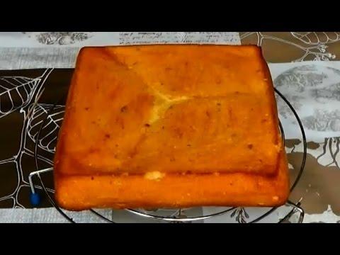 рецепт теста для бисквита пошагово