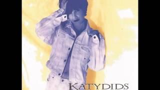 Katydids - Seesaw