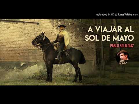 14. Cholo Soy - Luis Abanto Morales - Esta Es Mi Tierra, Así Es Mi Perú, Vol. 1 from YouTube · Duration:  3 minutes 12 seconds