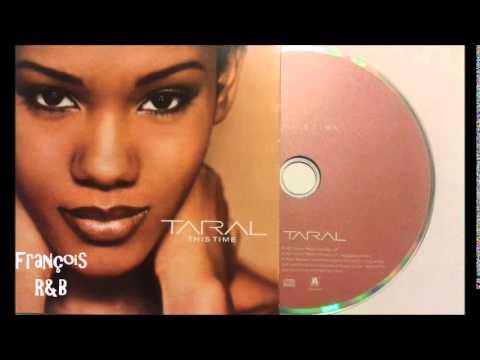 Taral  Silly 1997
