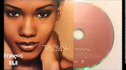 Taral hicks silly of me - Free Music Download