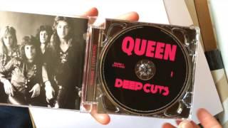 Baixar Queen: Deep Cuts Vol 1