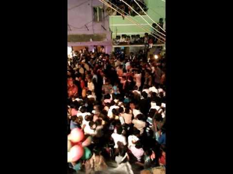 Gudiyatham Festival
